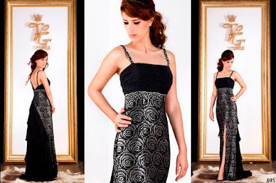 Abendkleider duisburg online shop