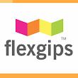 Flex G