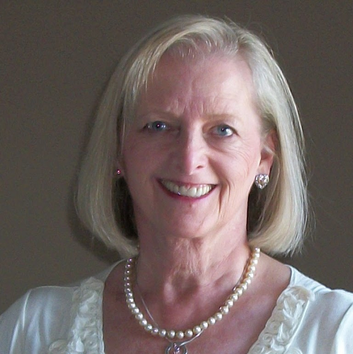 Helen Davidson