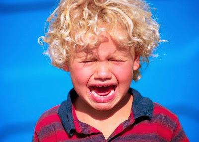 Las emociones afectan nuestra salud