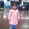 Jasrina