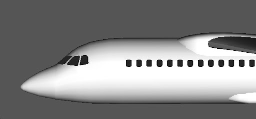 British Aerospace BAe-146 Series (100, 200 and RJ) Selection_007