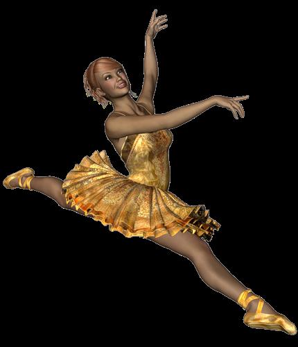 ballerinagialle78.png