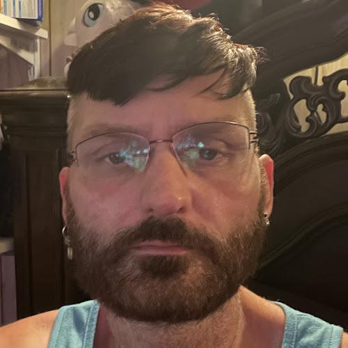 Stephen Profile Photo