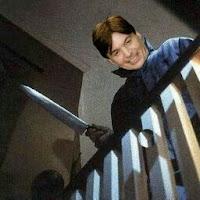Demented Daniel's avatar