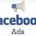 Chạy ADS Facebook chỉ 1Đ Lách luật video youtube 18+ chạy adwords 1đ