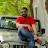 prathipic abishek avatar image