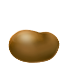 Una gelatina Tuttigusti + 1 al cioccolato
