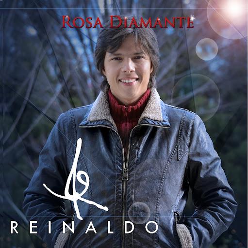 Reinaldo Alvarez