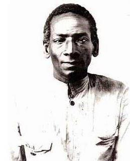 Anos após sua morte, finalmente Preto Amaral foi inocentado de todos os crimes dos quais foi acusado