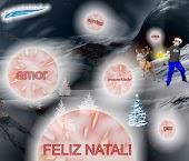 FELIZ NATAL - 2013