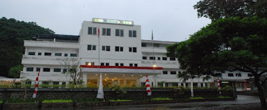 Sempur Park Hotel