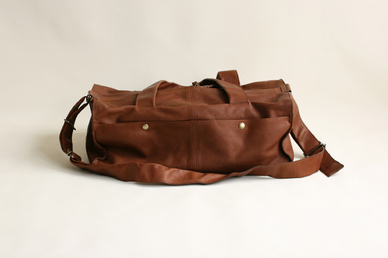 CASSAⅡ: brown