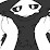 fauziah wardhana's profile photo