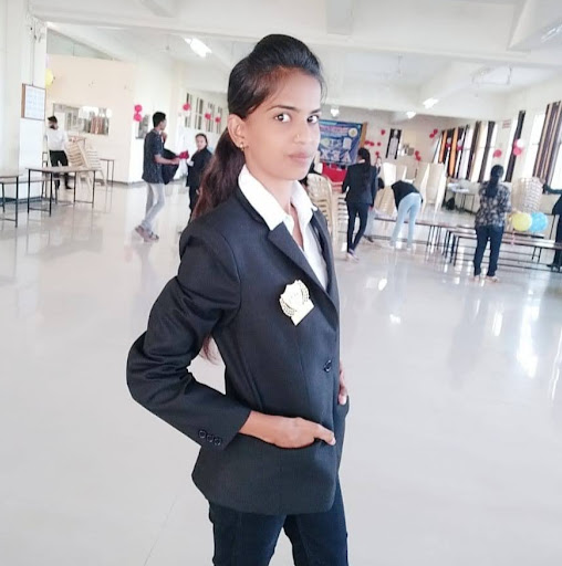 Profile picture of AISHWARYA