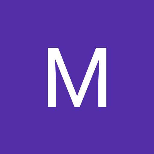 MetalMachine