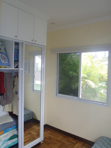 Dipolog house and Lot for sale second bedroom