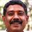 Sreekumar GV's profile photo