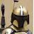 Damon Barriteau avatar image
