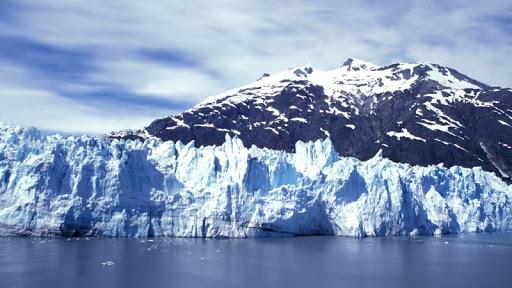 Alaskan Coastline.jpg