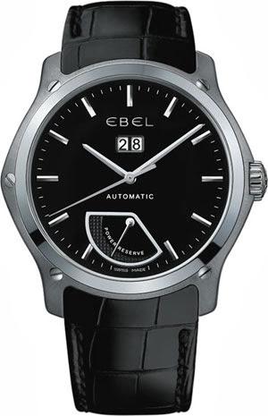 thu mua đồng hồ Romain Jerome – Ebel – Franc Vila