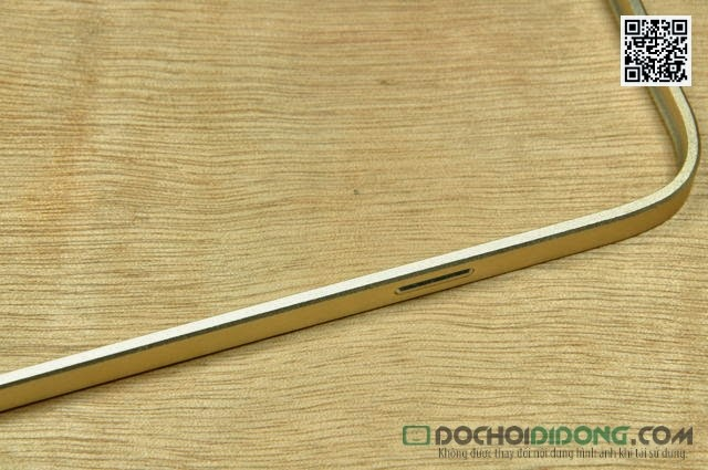 Ốp viền Samsung Galaxy Note 2 N7100 dạng gài