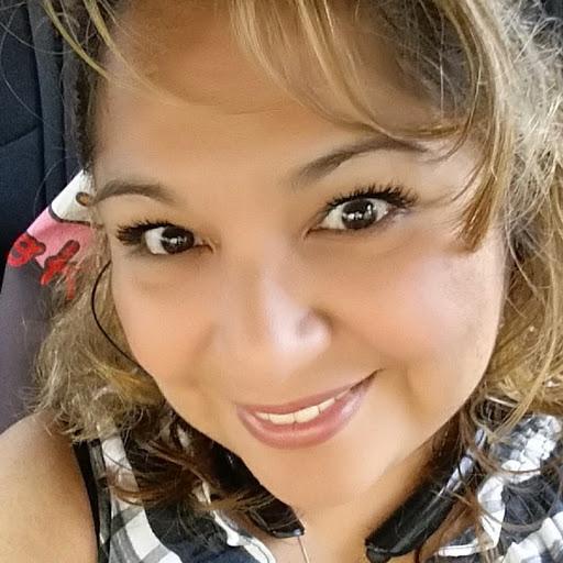 Araceli Almaguer Nude Photos 53