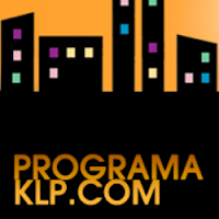 who is KLP Ponto Com contact information