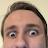 Jure Krisper avatar image