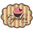 Cupcakes C