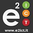 E2 ICT