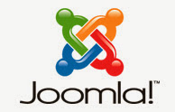 Joomla Developer Bangladesh