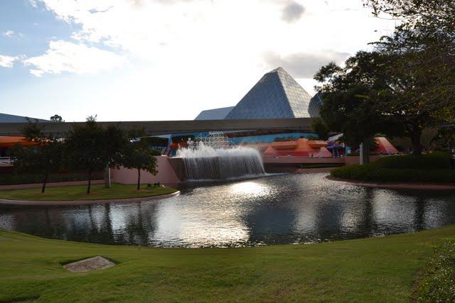 Trip report voyage 1996 et Wdw Orlando 10/2011 - Page 5 DSC_0798
