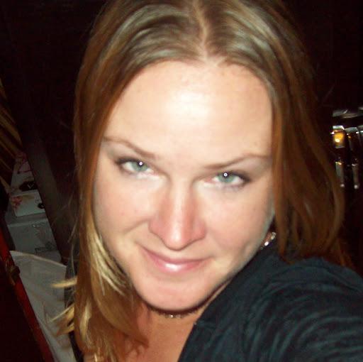 Dawn Michelle
