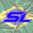 Sandro L