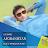 Bakhtiar Zakhil avatar image