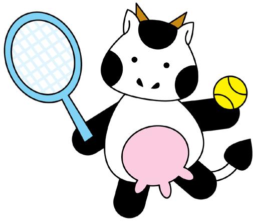 cow_tennis.jpg