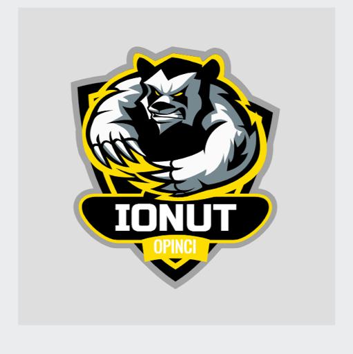 ionut_opinci123