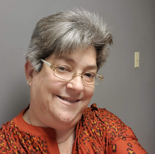 Lisa Taylor review