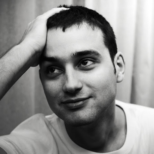 Andrey N Photo 8
