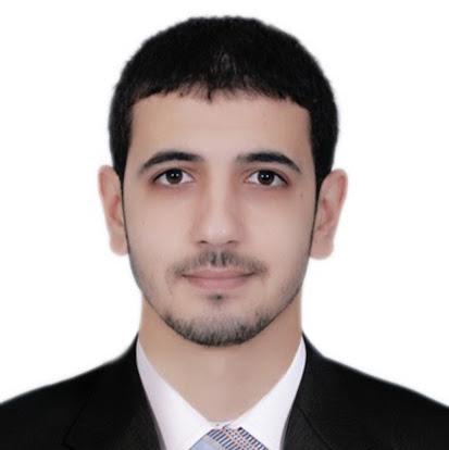 Rassil Ismail
