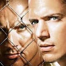 Vượt Ngục Phần 3 - Prison Break Season 3