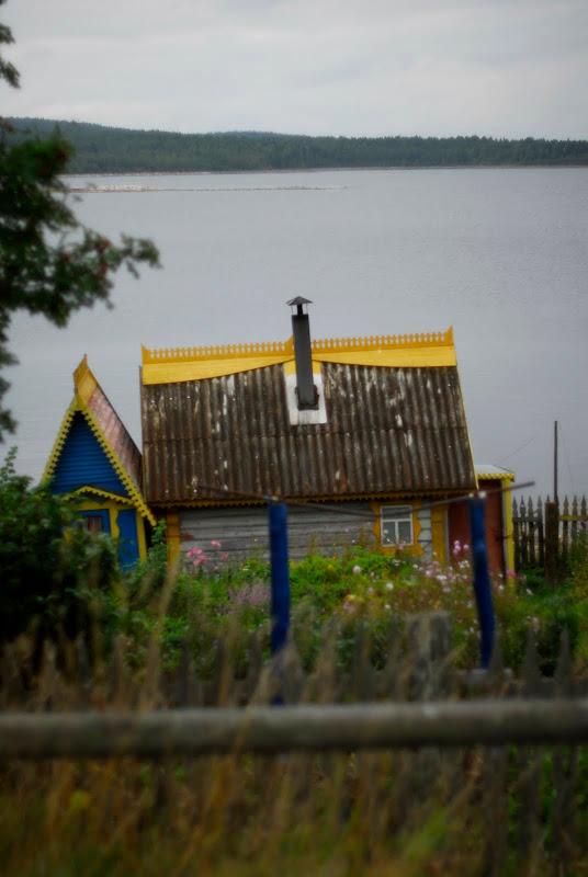 Озеро пизанец озеро
