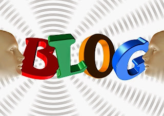 kegunaan dari blogging