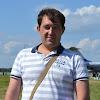 Александр Савичев