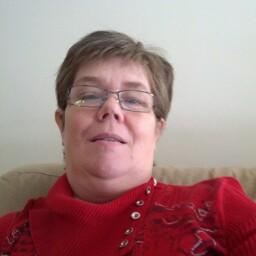 Pearson Linda