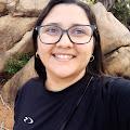 Mirian