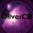 oliver cb avatar image