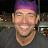 Simon Cariss avatar image