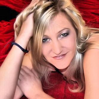 Karen Meads